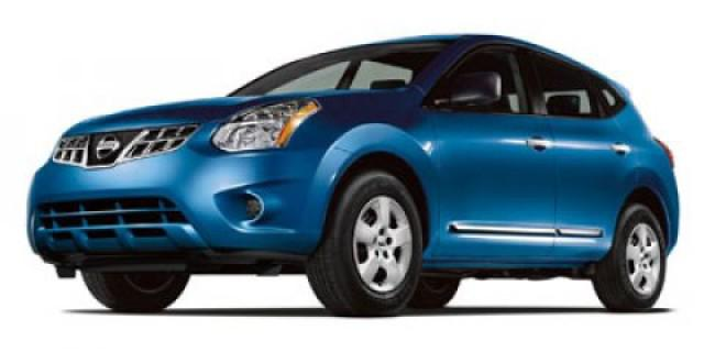 2012 Nissan Rogue S for sale in  North Aurora, IL