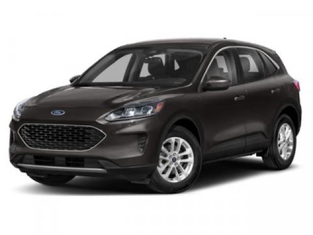 2021 Ford Escape SE Hybrid for sale in  North Aurora, IL