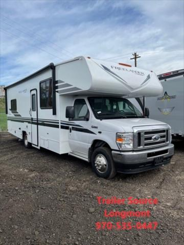 2021 Ford E-Series Cutaway Unknown for sale in Longmont, CO
