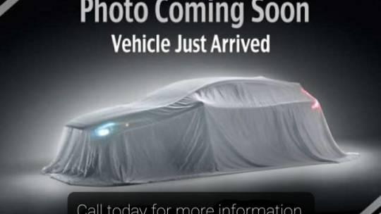 2012 Chevrolet Impala LT Fleet for sale in La Plata, MD