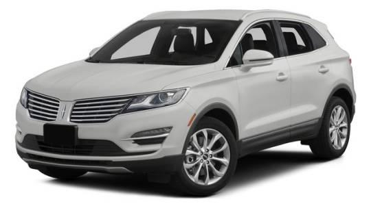 2015 Lincoln MKC AWD 4dr for sale in Hanover, PA