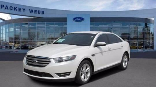 2016 Ford Taurus SEL for sale in Downers Grove, IL