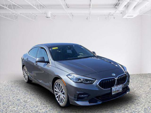 2021 BMW 2 Series 228i xDrive for sale in Owings Mills, MD