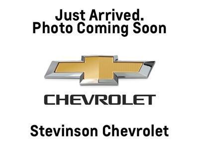 2021 Chevrolet Silverado 1500 LT Trail Boss for sale in Lakewood, CO