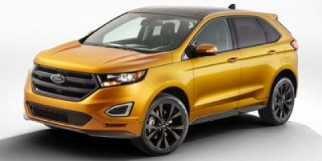 2015 Ford Edge Sport for sale in  North Aurora, IL