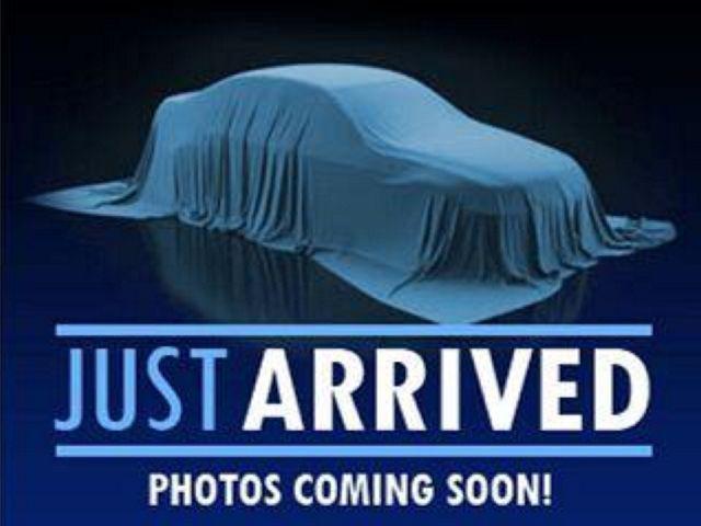 2010 Porsche Cayenne GTS for sale in Schaumburg, IL