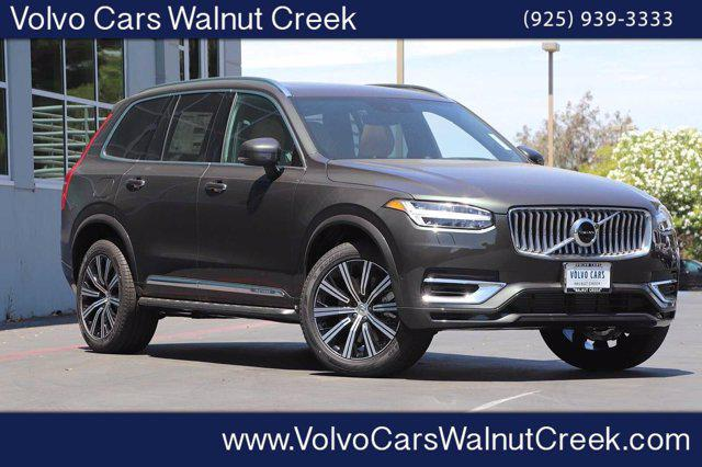 2021 Volvo XC90 Inscription for sale in Walnut Creek, CA