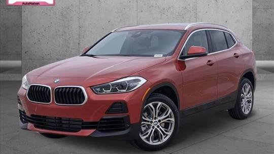 2022 BMW X2 xDrive28i for sale in Westmont, IL