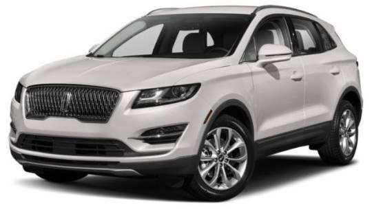 2019 Lincoln MKC Reserve for sale in Hanover, PA