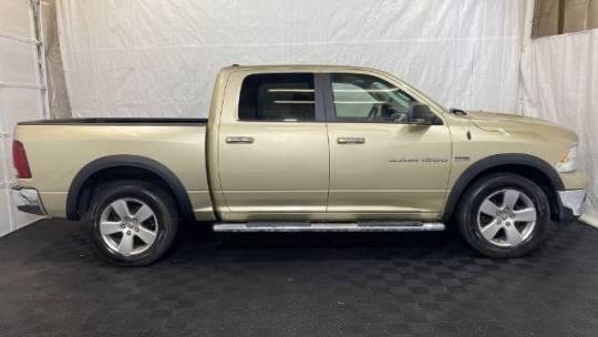 2011 Ram 1500 SLT for sale in Middleton, OH