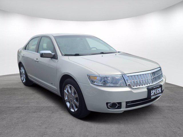 2008 Lincoln MKZ 4dr Sdn AWD for sale in Pasco, WA