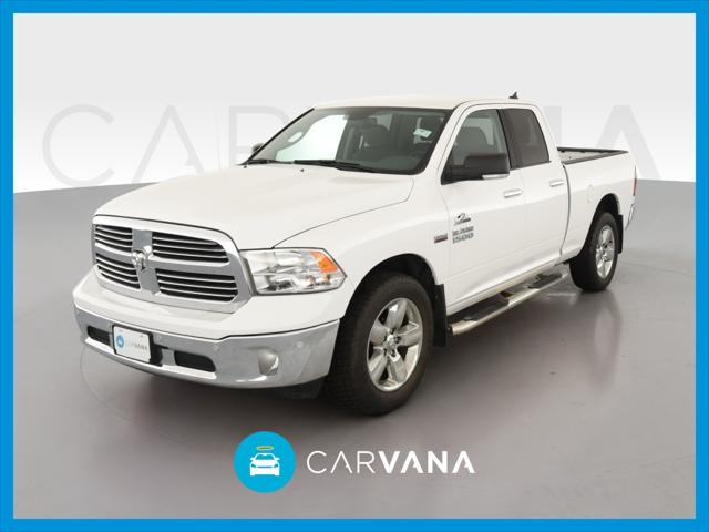 2018 Ram 1500 Big Horn for sale in ,