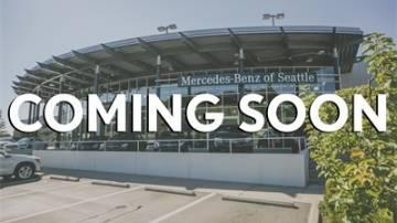 2021 Mercedes-Benz GLS GLS 450 for sale in Seattle, WA