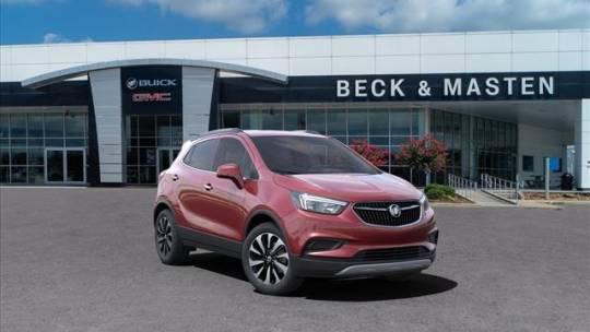 2021 Buick Encore Preferred for sale in Houston, TX
