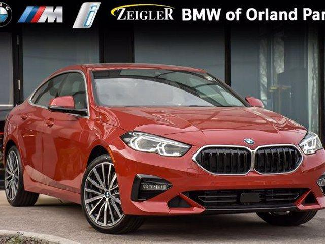 2021 BMW 2 Series 228i xDrive for sale in Orland Park, IL