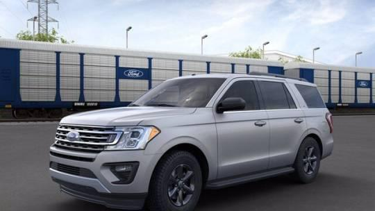 2021 Ford Expedition XL for sale in Seguin, TX