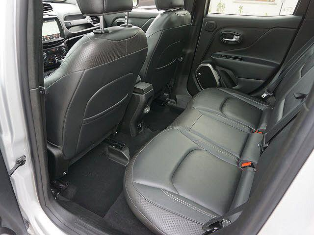 2018 Jeep Renegade Limited for sale in Mount Prospect, IL