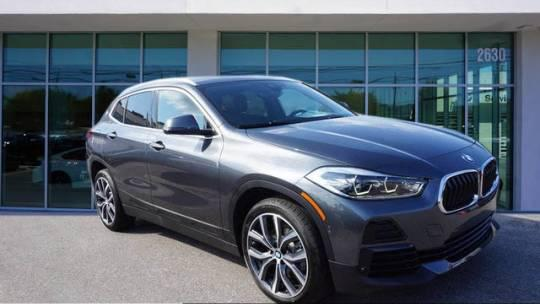 2021 BMW X2 sDrive28i for sale in Kenner, LA