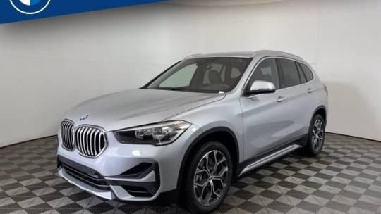 2021 BMW X1 sDrive28i for sale in Schererville, IN