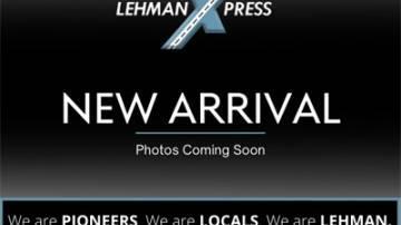 2021 Buick Envision Avenir for sale in North Miami, FL