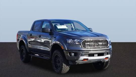 2020 Ford Ranger XLT for sale in Naperville, IL