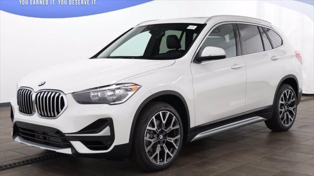2021 BMW X1 xDrive28i for sale in Elmhurst, IL