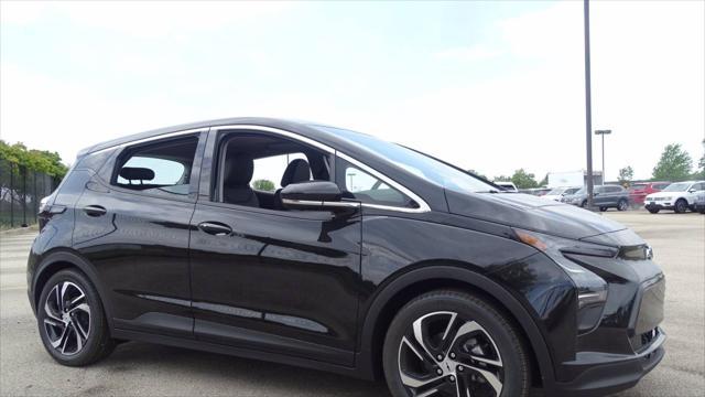 2022 Chevrolet Bolt EV 2LT for sale in Glenview, IL