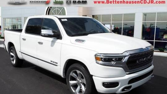2021 Ram Ram 1500 Limited for sale in Tinley Park, IL