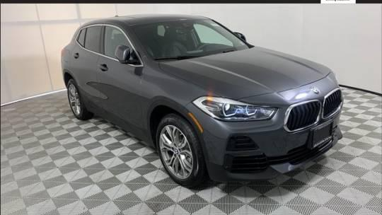2022 BMW X2 xDrive28i for sale in Spring Valley, NY