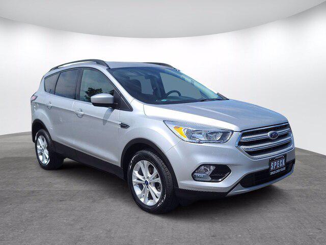2018 Ford Escape SE for sale in Prosser, WA