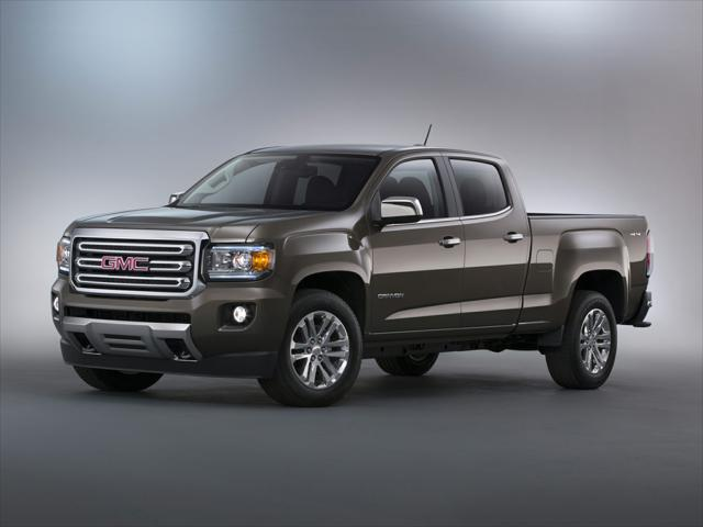 2019 GMC Canyon 4WD Denali for sale in Brooklyn, NY