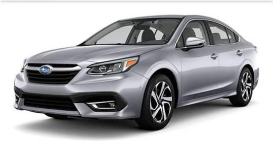 2022 Subaru Legacy Limited for sale in Milford, CT