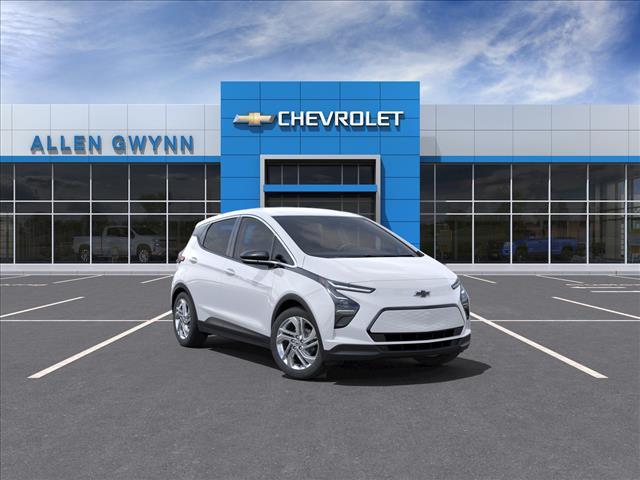 2022 Chevrolet Bolt EV 1LT for sale in Glendale, CA