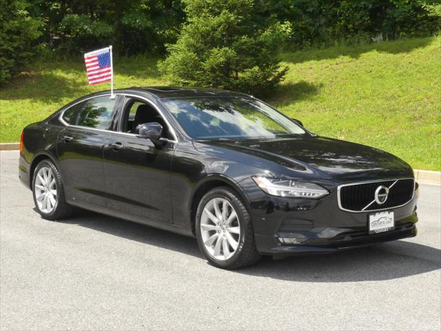 2017 Volvo S90 Momentum for sale in Mount Airy, MD