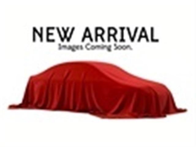 2021 Mitsubishi Mirage LE for sale in La Porte, TX