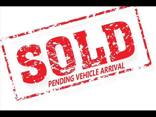 2021 Honda Ridgeline RTL-E for sale in Hagerstown, MD