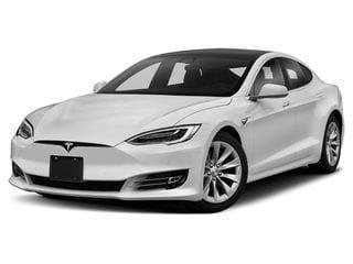 2020 Tesla Model S Performance for sale in Ewing, NJ