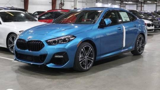 2021 BMW 2 Series 228i xDrive for sale in Silver Spring, MD