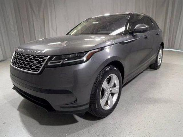2018 Land Rover Range Rover Velar S for sale in Chicago, IL
