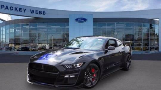 2021 Ford Mustang Shelby GT500 for sale in Downers Grove, IL