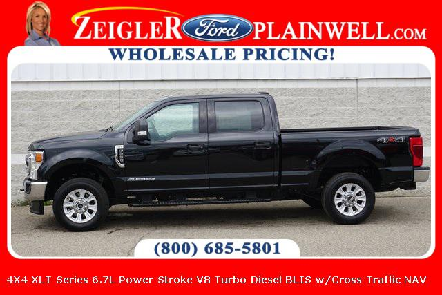 2020 Ford F-250 XL/XLT/LARIAT/King Ranch/Platinum/Limited for sale in Schaumburg, IL