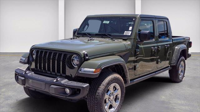 2021 Jeep Gladiator Sport for sale in Westminster, MD