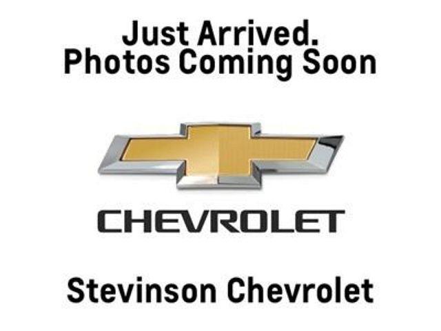 2019 Chevrolet Silverado 1500 LTZ for sale in Lakewood, CO