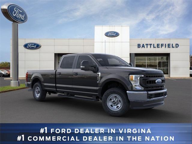 2021 Ford F-350 XL for sale near Manassas, VA
