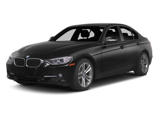 2013 BMW 3 Series 335i for sale in Hayward, CA