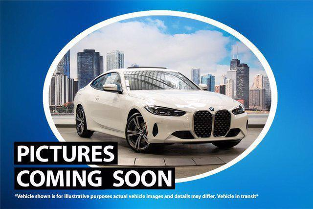 2021 BMW 2 Series 230i xDrive for sale in Lake Bluff, IL