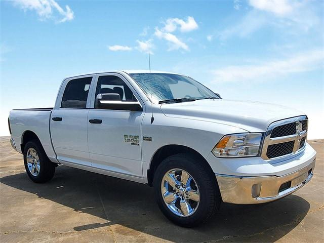 2021 Ram Ram 1500 Classic Tradesman for sale in Forest, MS