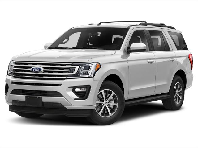2021 Ford Expedition King Ranch for sale in Nixon, TX