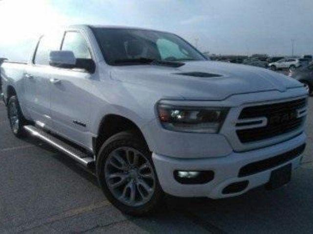 2019 Ram 1500 Sport for sale in Tinley Park, IL