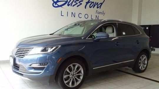 2018 Lincoln MKC Select for sale in Mchenry, IL